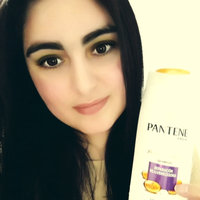 Pantene Pro-V Sheer Volume Shampoo uploaded by Stella Maris T.
