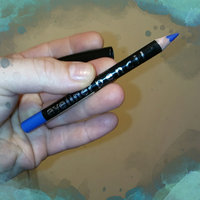 L.A. Colors Long-Lasting Eyeliner Pencil uploaded by Jennifer A.