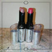 wet n wild Fergie Perfect Pout Lip Color uploaded by Jennifer A.