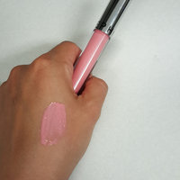 SEPHORA COLLECTION Ultra Shine Lip Gloss uploaded by Marcela O.