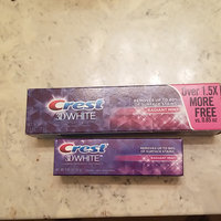Crest 3D White Whitening Toothpaste Radiant Mint uploaded by Semaria S.