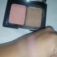 e.l.f. Contouring Blush & Bronzing Cream uploaded by Eimy P.