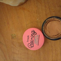 Benefit Cosmetics Boi-ing Airbrush Concealer uploaded by Cassandra G.
