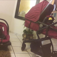 Urbini Omni Plus Travel System uploaded by Norma M.