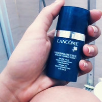 Lancôme Visionnaire Yeux - Eye On Correction™ uploaded by Yasmil A.