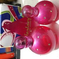 Britney Spears Fantasy Eau de Parfum uploaded by Lorena cristhel De la p.
