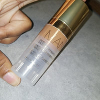 Iman Luxury Concealing Foundation Earth 2 0.5 oz uploaded by Tytiyonna M.