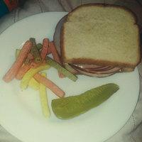 Good Health® Veggie Stix uploaded by Ashlie H.