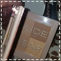 Physicians Formula Nude Wear™ Glowing Nude Blush uploaded by Mercedes T.