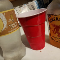 Fireball Cinnamon Whisky uploaded by Siobhan G.