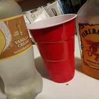 Fireball Cinnamon Whisky uploaded by Siobhan G.
