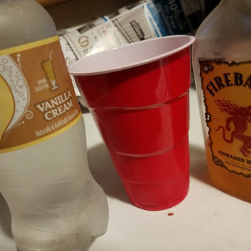 Photo of Fireball Cinnamon Whisky uploaded by Siobhan G.