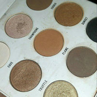 Academy of Colour 9 Shade Eyeshadow Palette, Multicolor uploaded by 👑Yulissa B.