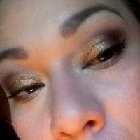 Milani Fierce Foil Eyeshine uploaded by Jessica L.