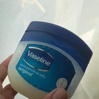 Vaseline® Jelly Original uploaded by 🌹Nassra🌹 s.
