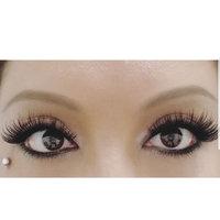 Kara Beauty 100% Human Hair False Eyelashes # 112 (12PACK) uploaded by esther v.