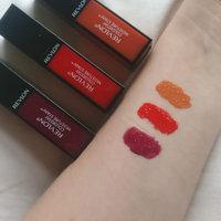 Revlon Colorstay Moisture Lip Stain uploaded by Chelsea K.