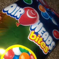 Airheads Bites Fruit uploaded by Layal L.