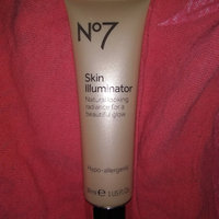 No7 Skin Illuminator uploaded by Harper W.