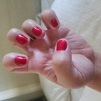 China Glaze Nail Polish uploaded by Bernadette P.
