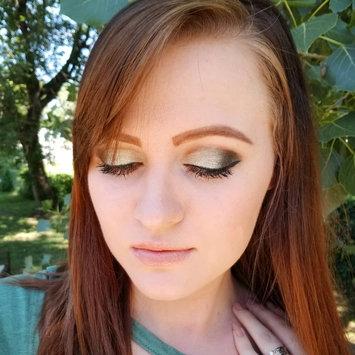 Photo of Younique Splurge Cream Eyeshadow (Charming) uploaded by Alyssa T.