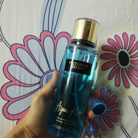 Victoria's Secret Aqua Kiss Fragrance Mist uploaded by Johna Precious R.