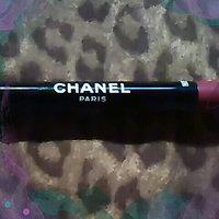 CHANEL Aqua Crayon Lip Colour Stick uploaded by Brittain S.