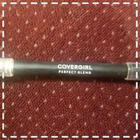 COVERGIRL Perfect Blend Eyeliner uploaded by Lacee L.
