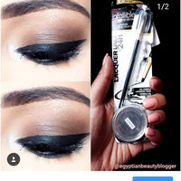 L'Oréal Paris Infallible® Lacquer Liner 24H uploaded by Egyptian B.