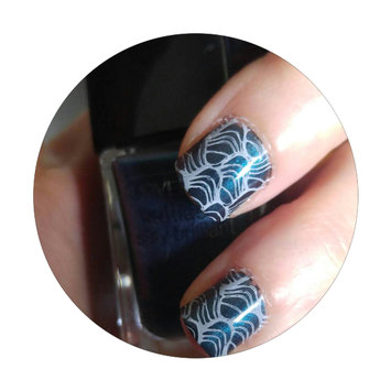 Photo of COVERGIRL Outlast Stay Brilliant Nail Gloss uploaded by Jessica L.