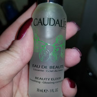 Caudalie Beauty Elixir The Secret of Makeup Artists uploaded by Linda S.