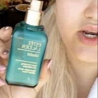 Estée Lauder Idealist Pore Minimizing Skin Refinisher uploaded by 👑💎Dina Z.
