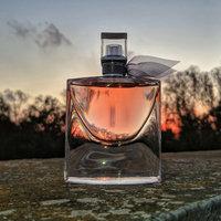 Lancôme La Vie Est Belle Eau de Parfum Spray uploaded by Oumaima B.