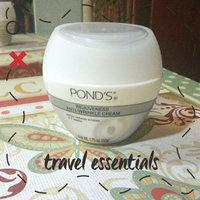 POND'S® Rejuveness Anti Wrinkle Cream uploaded by Brandie M.