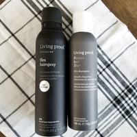 Living Proof Healthy Hair Dry Shampoo uploaded by Brooke H.
