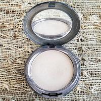 IT Cosmetics® Celebration Foundation™ SPF 50+ uploaded by Brooke H.