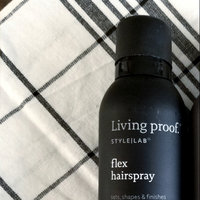 Living Proof Flex Shaping Hairspray uploaded by Brooke H.