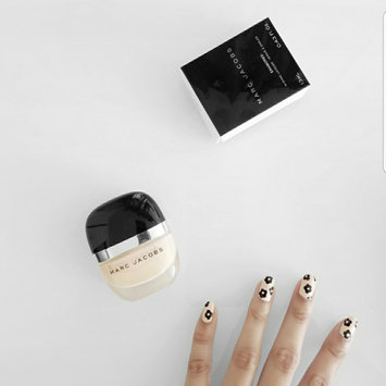 Photo of MARC JACOBS Enamored Nail Polish uploaded by Zulaiha L.