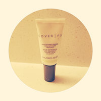 COVER FX  Mattifying Primer With Anti-Acne Treatment uploaded by Anna H.