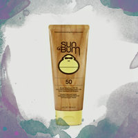 Sun Bum SPF 50 Original Sunscreen Lotion uploaded by Ya.dres A.