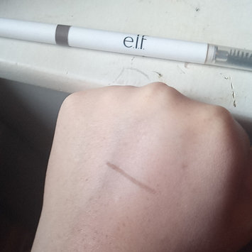 Photo of e.l.f. Cosmetics Instant Lift Brow Pencil uploaded by Anna T.