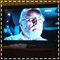 Jurassic Park uploaded by Katherine P.
