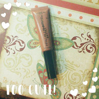 L'Oreal INFALLIBLE® PAINTS/LIPS Matte uploaded by Brandie M.