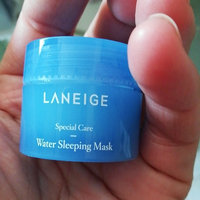 LANEIGE Water Sleeping Pack Ex Amore Pacific Korean Skin Care NEW uploaded by MAUD V.