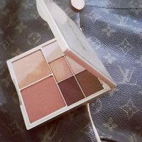 stila Perfect Hue Eye & Cheek Palette uploaded by Serana S.
