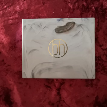 Photo of BH Cosmetics Marble Collection - Warm Stone - 12 Color Eyeshadow Palette uploaded by Andrada E.
