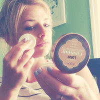 L'Oréal Paris True Match™ Lumi Cushion Foundation uploaded by Kyra L.