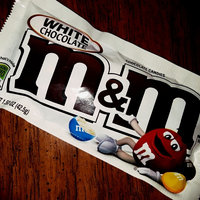 M&M'S® Milk Chocolate uploaded by Jeannine L.