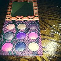 BH Cosmetics Baked Eyeshadow Palette uploaded by Jennifer S.