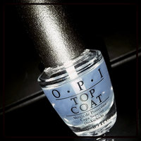 OPI Nail Lacquer High-Gloss Protection Top Coat uploaded by Jeannine L.